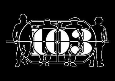 КАНАЛ 103