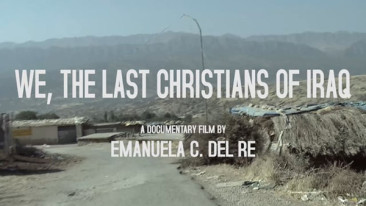 M06: WE, THE LAST CHRISTIANS OF IRAQ